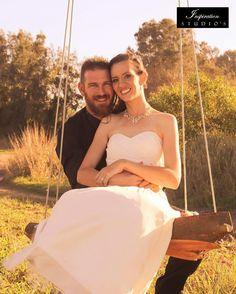 Wedding photography Elegant Wedding, Wedding Styles, Wedding Planning, Wedding Photography, Wedding Dresses, Fashion, Bride Dresses, Moda, Bridal Gowns