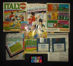 JUEGO-ATARI-ST-ITALY-1990-US-GOLD-NO-TESTED