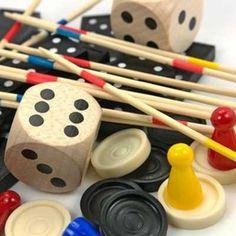 Hier klicken ...  >> Super Spiele-Ideen für JEDE Kinderparty Teenager Party, Party Mottos, Super, Ideas