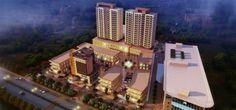 Trustone Greens Greater Noida brings profitable studio as well as 2bhk apartments with luxurious design and architecture at best price. You can enjoy a lot of high class facilities that is provided by Wegmans Group of Companies to all their clients.
