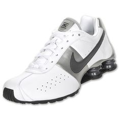 separation shoes 2a56e f09a0 Nike Shox Air Max Boots, Nike Air Max Backpack, Cute Sneakers, Best Sneakers