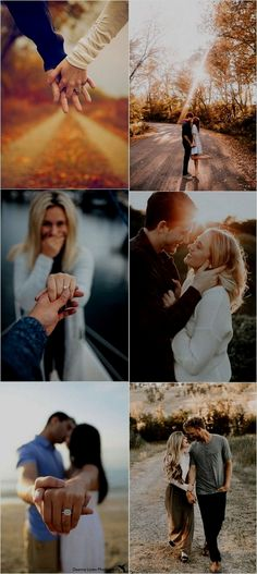 Top 20 Engagement Photo Ideas to Love Engagement Photos engagement photos poses - Engagement photos ideas - Funny Engagement Photos, Engagement Humor, Winter Engagement Photos, Engagement Photo Outfits, Engagement Photo Inspiration, Engagement Couple, Wedding Engagement, Engagement Ideas, Engagement Photo Shoot Poses