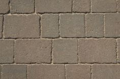 Marshalls: Pollution-fighting Noxer paving Highgate, Kendal 5 of 6 Concrete Paving, Marshalls, Kendall, Entrance, Entryway, Door Entry