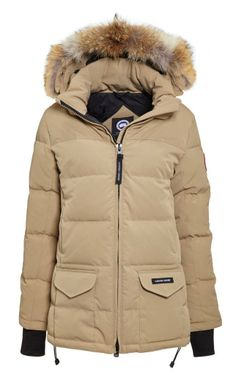 Canada Goose jackets sale discounts - 1000+ images about FW 13 Collections @ STEFFL Department Store ...
