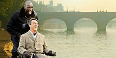 Sick of clicking through Netflix aimlessly? Get movie night going (and learn French while you're at it) with these 5 great movies with subtitles. Get Movies, Comedy Movies, Movies To Watch, Video Series, Tv Series, Movie Theater, Movie Tv, The Intouchables, French Movies