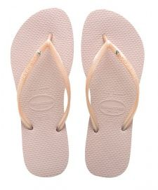 3212babb12d22 15 Best Classic Sandals Every Girl Should Own images