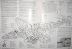 Heinkel He-280 v5