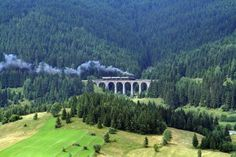 Chmarošský viadukt Central Europe, Bratislava, Czech Republic, Hungary, Poland, Wander, Places To Visit, Traveling, Historia