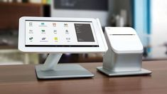 Exclusive Range of Clover Systems: Clover POS system is a type of cloud based Point Of Sale which is based on Android. Clover Pos System, Information Technology Services, Small Business Start Up, Mobile Business, Accounting Software, Point Of Sale, Digital Signage, Cloud Based, Kiosk
