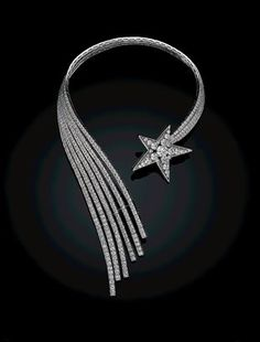 Google Image Result for http://inside.chanel.com/main/pages/timeline/images/1993_Creation-of-Chanel-Fine-Jewelry_JO1994_0040.jpg
