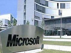 Exam Name TS: Microsoft .NET Framework 3.5,Windows Forms Application Development Exam Code 72-505 http://www.examarea.com/72-505-exams.html