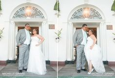 Wedding at the Hotel Northampton :: Bride and Groom ::  Michelle Girard Photography