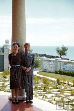 : Duke of Windsor Duchess of Windsor Wallis Simpson King Edward VIII Wallis Simpson, Edward Viii, Lady Diana, Prince Edward, Prince William, Dodi Al Fayed, Edward Windsor, Reine Victoria, House Of Windsor