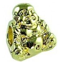 Buddha Bead $2.95 http://www.sparklyexpressions.com/#1019