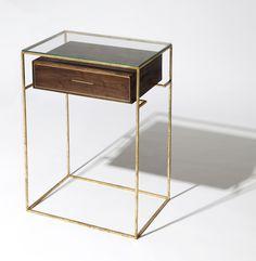Floating drawer sidetable side tables modern refined.jpeg?ixlib=rails 1.1