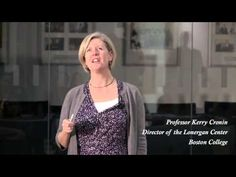 Agape Latte - Kerry Cronin - 5 Pieces of Advice for Dating in Your 20s - YouTube
