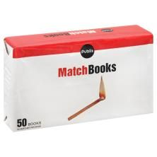 Publix Match Books  #contest