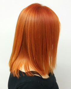 Amazing Outfit Ideas for Every Personal Style Shades Of Red Hair, Bright Red Hair, Red Hair Color, Vintage Hairstyles, Messy Hairstyles, Wedding Hairstyles, Copper Hair, Coloured Hair, Dye My Hair