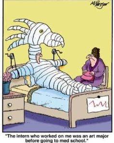#medstudent #medicalstudent #medstudents #medlyfe #medmnemonics #mosaiced #mosaiced.org #estudiantemédico #cardiology #cardiologia #pathology #pathologymnemonics #medicalschool #medicalshoutout  #radiology #paediatrics #anatomy #neurology #medlife #usmle #futuredoctor #med #foamed #medicina #cirugia #neurosurgery