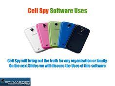 iphone spy stick gps