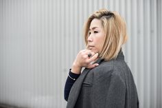 Oldie Fashioned Winter Look | MUCstyle Blog Fanning Tseng-4
