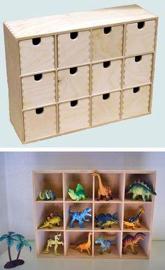 CONCORSO IKEA BLOG-IN