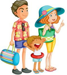 5k6g Vpyp 150124 Png Clip Art Sunday School And Lds Clipart Rh Com Family Vacation Free