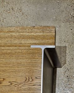 furniture design · detail ·           ·   Jerram Falkus Office Fit-out | Cullinan Studio