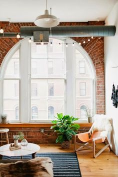 Méchant Design: a blogger's house