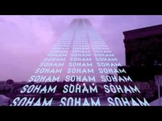 Soham Meditation - YouTube