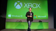 http://adil123.com/microsoft-restore-confidence-pc-gamers/  Microsoft want to restore the confidence of PC Gamers