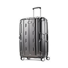 e72466aab Samsonite Cruisair Dlx 26 Spinner Tumi, Carry On, Suitcase, Samsonite  Luggage, Backpacks