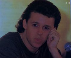 Roland Orzabal and Curt Smith