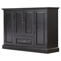 00842879d884 You ll love the Hopewell Bar Cabinet with Wine Storage at Wayfair - Great  Deals