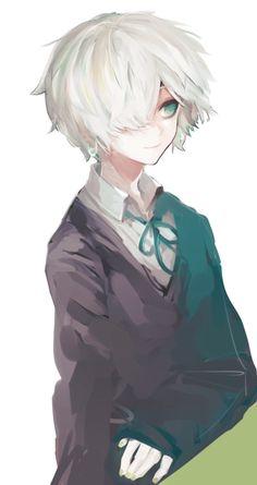 anime, boy, light, love, and art image Character Inspiration, Character Art, Character Design, Cute Anime Guys, Anime Boys, Estilo Anime, Anime People, Jolie Photo, Manga Boy