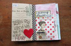 Besottment-journaling-jan13-2