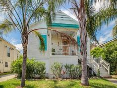 Great+little+cottage+house+close+to+beach+Galveston