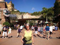 Di tutto e di più sulla Sardegna di Giurtalia e tanto altro ancora.: Viaggio in Florida - quinta parte - Universal, lIs...