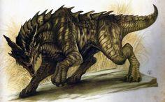 drake dragon - Buscar con Google
