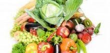Метод Монтиньяка и вегетарианство