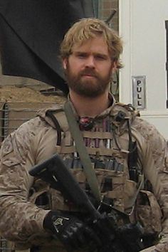 Honoring Navy SEAL Nate Hardy who selflessly sacrificed his life for our great Country 6 years ago for us. Please help me honor him so that he is not forgotten! #sacrifice #honor #navyseal