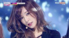 [Instiz] Momento que produce gifs legendarios de idols - Kpop Fuss