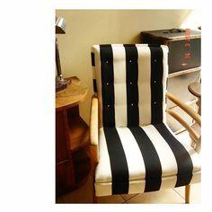 Restored Danish Armchair -1970 Danish Armchair, Furniture Restoration, Dining Chairs, Home Decor, Decoration Home, Room Decor, Restoring Furniture, Dining Chair, Home Interior Design