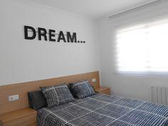 Dream : via La Garbatella