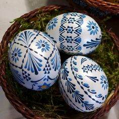 Diy Arts And Crafts, Diy Crafts, Egg Decorating, Holiday Crafts, Easter Eggs, Mandala, Create, Easter Decor, Christmas