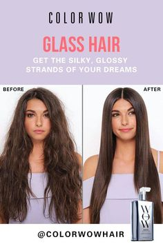 Eliminate frizz and create perfectly smooth glass hair. You only need one product to reach your hair goals and get the soft, shiny hair of your dreams! Dream Coat is the game changer you've been looking for. Underarm Hair Removal, Back Hair Removal, Electrolysis Hair Removal, Hair Removal For Men, Permanent Facial Hair Removal, Remove Unwanted Facial Hair, Unwanted Hair, Best Hair Removal Products, Hair Products