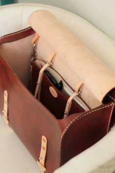 bolsos y mochilas para hombre