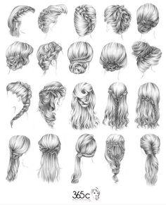 Siapa Bilang Gaya Rambut Kepang Itu Kampungan? 8 Style Ini Bisa Membuatmu Tetap…