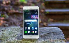 Huawei P9 lite Test: Auf einer Diät - http://letztetechnologie.com/huawei-p9-lite-test-auf-einer-diat/