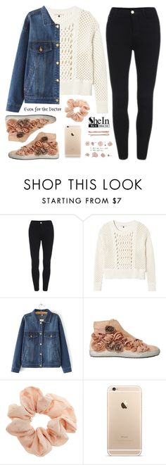 """I was screaming, ""long live all the magic we made"". 